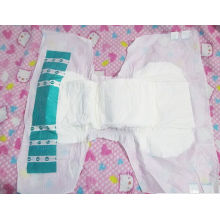 Disposable+Adult+Diapers+High+Water-absorbing